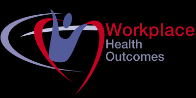 Workplace Health Outcomes