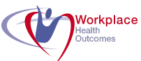 Workplace health outcomes - Emotional Intelligence in the workplace